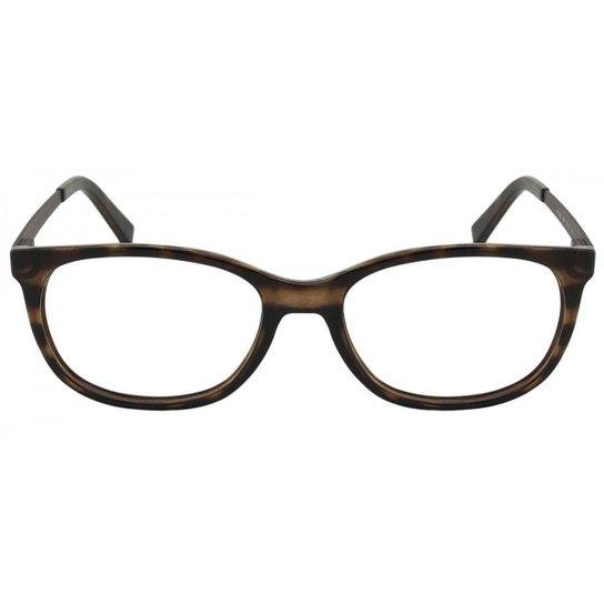 5b17fdec9d8c9 Óculos de Sol Armani Exchange Feminino - Compre Agora