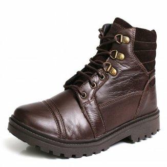 Botas Tchwm Shoes - Ótimos Preços   Zattini 883e66ec3d