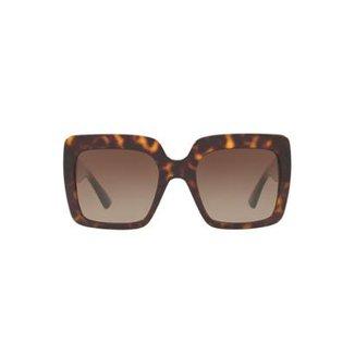 a604bb7ddd28d ... Irregular DG2184 Masculino · Confira · Óculos de Sol Dolce   Gabbana  Quadrado DG4310 Feminino