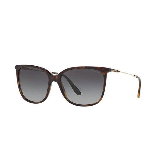 7683e50c6b8a7 Óculos de Sol Giorgio Armani AR8080 - Compre Agora   Zattini
