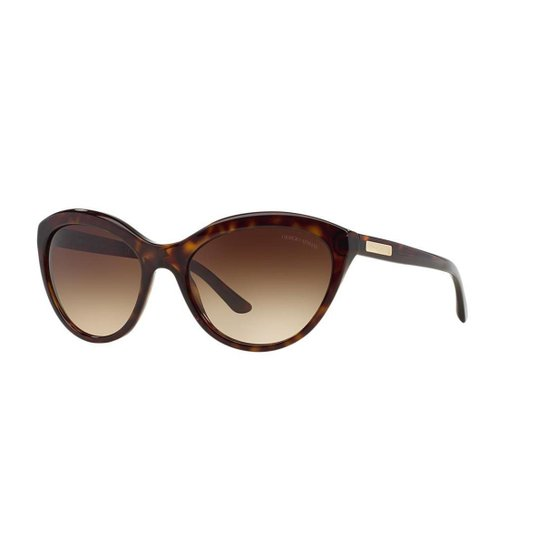 Óculos de Sol Giorgio Armani AR8033 - Compre Agora   Zattini 17bbb55625