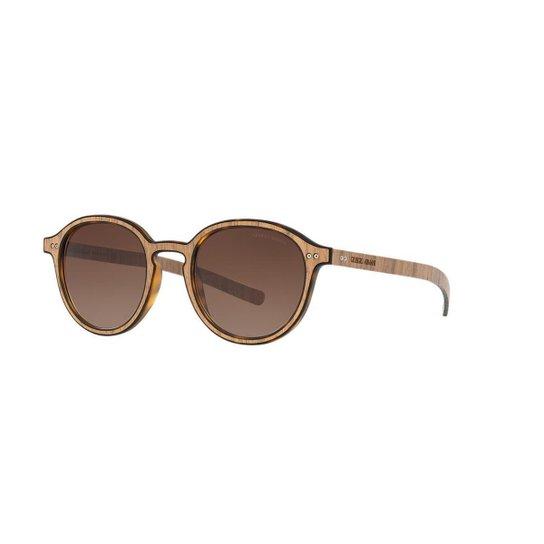e2133dc621b58 Óculos de Sol Giorgio Armani AR8081 - Compre Agora   Zattini
