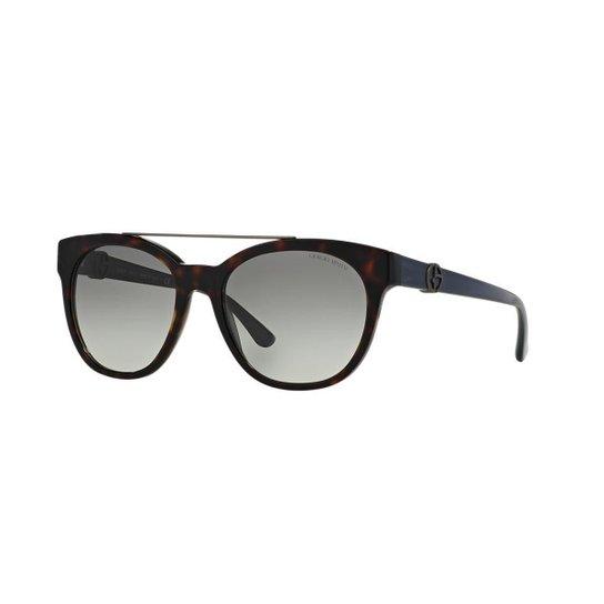 3b552004e3804 Óculos de Sol Giorgio Armani AR8050 - Compre Agora   Zattini