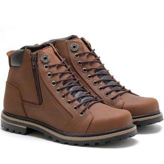 267e1be85668f Moda Masculina - Roupas, Calçados e Acessórios | Zattini