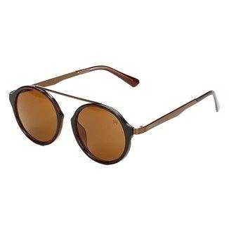 75560d58b Óculos de Sol Marielas Tania Y9112 Feminino