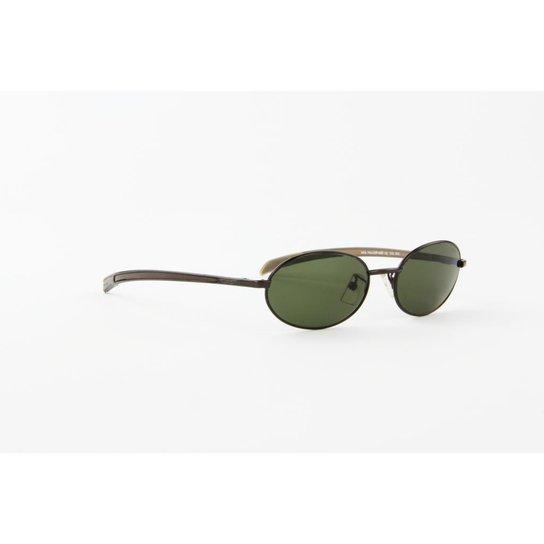 63f0fe436 Óculos de Sol Police em Metal Lente | Zattini