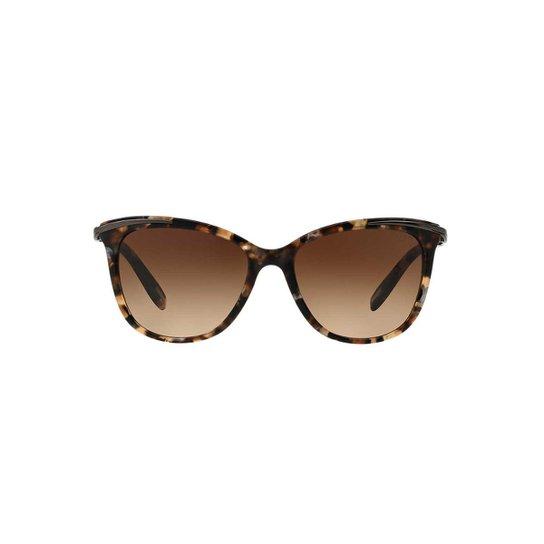 dbc4bcc6b66cd Óculos de Sol Ralph Gatinho RA5203 Feminino - Compre Agora   Zattini