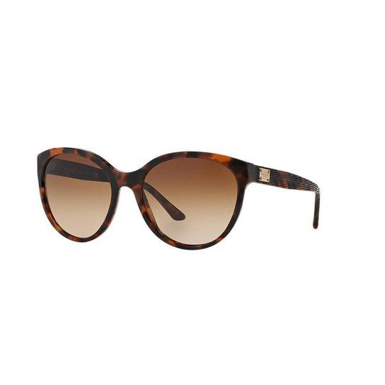 142db6a84 Óculos de Sol Versace VE4282 - Compre Agora   Zattini