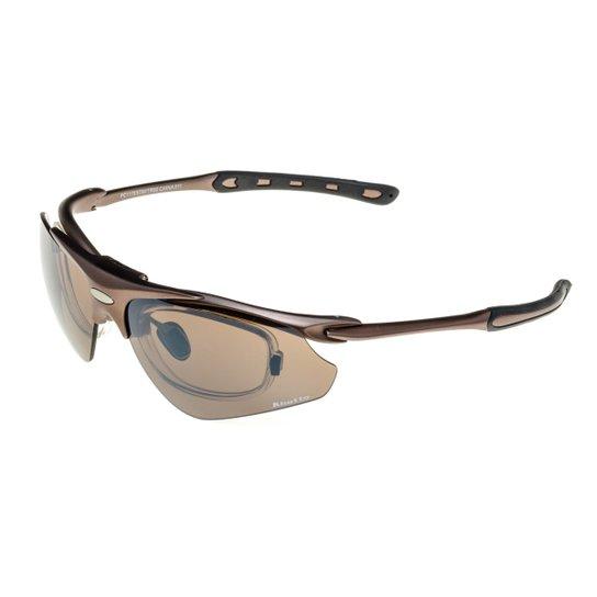 00267a50e4323 Óculos de Sol Khatto KTS1178 - Compre Agora