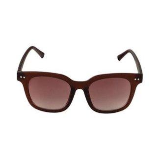 e09f52a3720aa Óculos de Sol Khatto 3344 Feminino