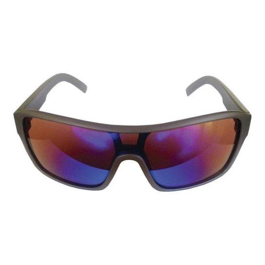80555ac98 Óculos de Sol Khatto Highlander Masculino | Zattini