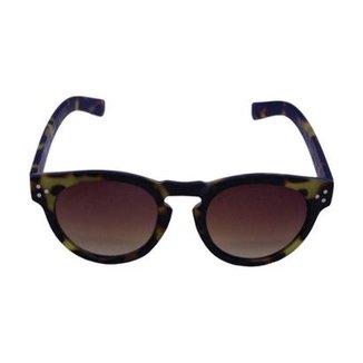 333aec66c3b19 Óculos de Sol Khatto 30 Feminino