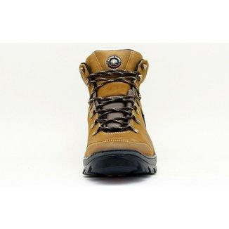 548a7ddefb Bota Atron Shoes Adventure