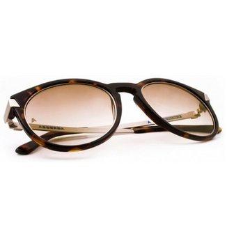 5932b64161498 Óculos de Sol Absurda Parque Chas