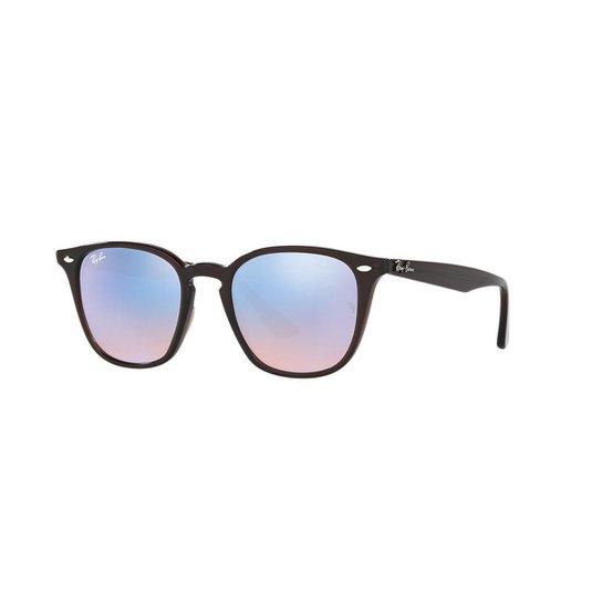 403afcd815293 Óculos de Sol Ray-Ban RB4257L - Compre Agora   Zattini