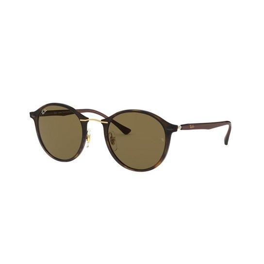 d7290ed9f3be3 Óculos de Sol Ray-Ban RB4242 - Compre Agora