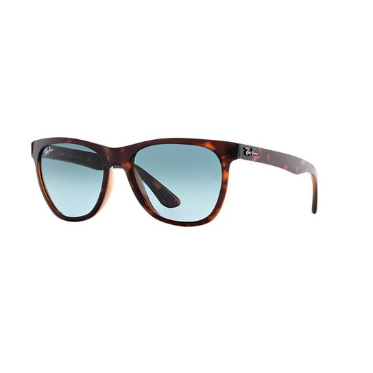 23cd538c6 Óculos de Sol Ray-Ban RB4184 - Compre Agora | Zattini