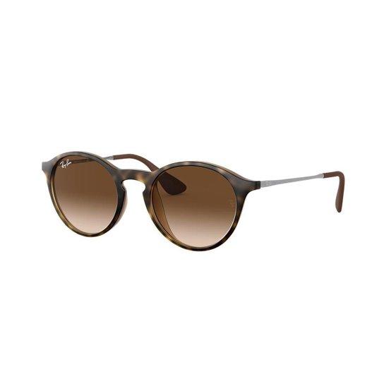 04d93a00df24c Óculos de Sol Ray-Ban RB4243 - Compre Agora