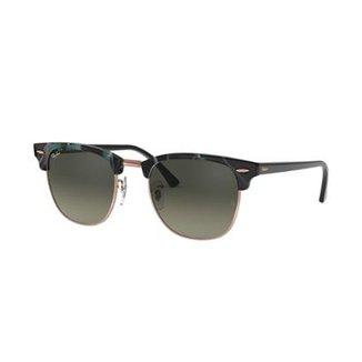 fe31b1aa37584 Óculos de Sol Ray-Ban Masculino