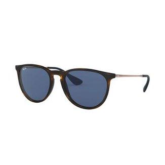 bd4fe0f1c Óculos de Sol Ray-Ban Feminino