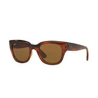 14b40040545aa Óculos de Sol Ray-Ban Feminino