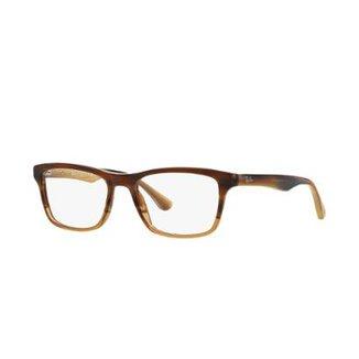 3ee7484f8 Compre Oculos Adidas Online | Zattini