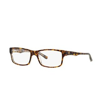 f56d8533de Armação de Óculos Ray-Ban RB5245 Masculina