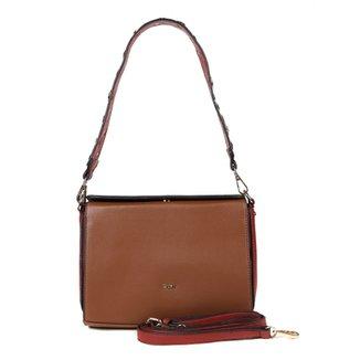 07e4a4deb Bolsa Gash Mini Bag Aplique Tachas Alça Transversal Feminina · Confira · Bolsa  Gash Feminina. Conferir · Bolsa Gash Feminina · Confira · Bolsa Feminina