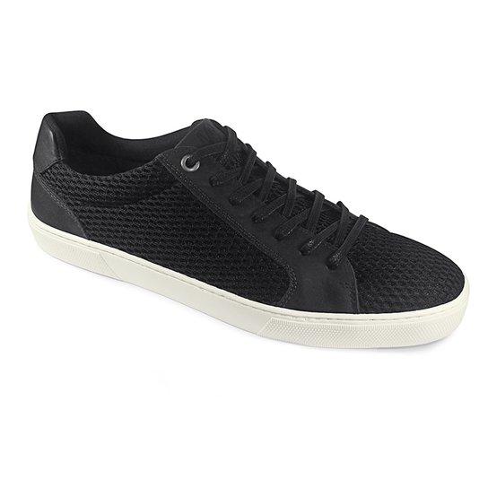 85c660bafc6 Sapatênis Meu Sapato Super X - Compre Agora