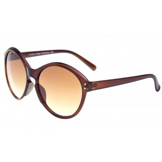 be57e6cac Óculos Ray Flector Rowan Buckingham RF286CO - Compre Agora | Zattini