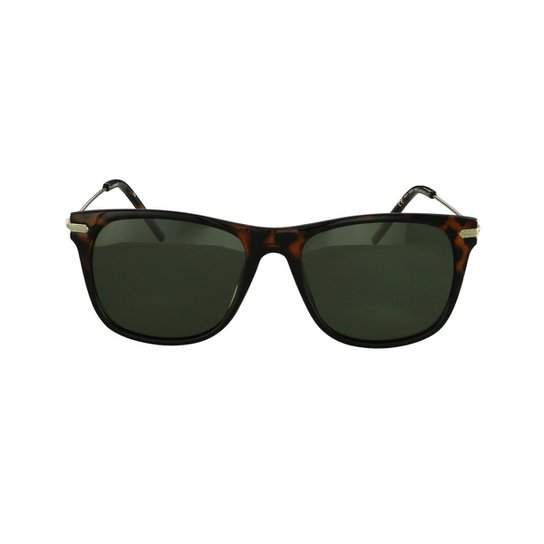 4ff008bcf48cf Óculos De Sol Polaroid - Compre Agora