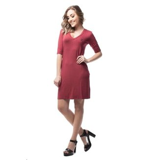 de67079637 Loja de Moda Online - Roupas