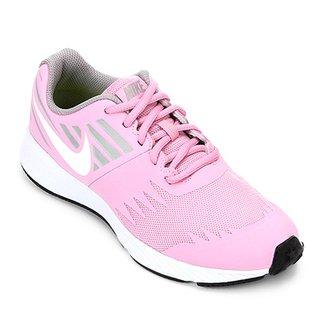 ef3c1449df0 Tênis Infantil Nike Star Runner
