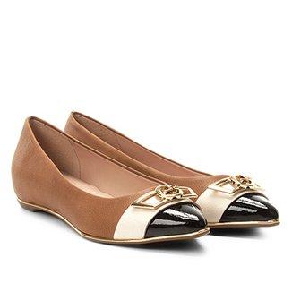 839d1b22f Sapatilhas Femininas - Compre Sapatilhas | Zattini