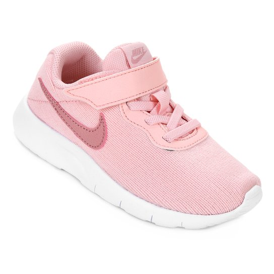 020949b7828 Tênis Infantil Nike Tanjun Feminino - Compre Agora