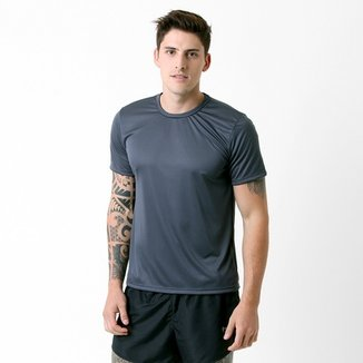 ceaf820b219 Camiseta Gonew Run Basic
