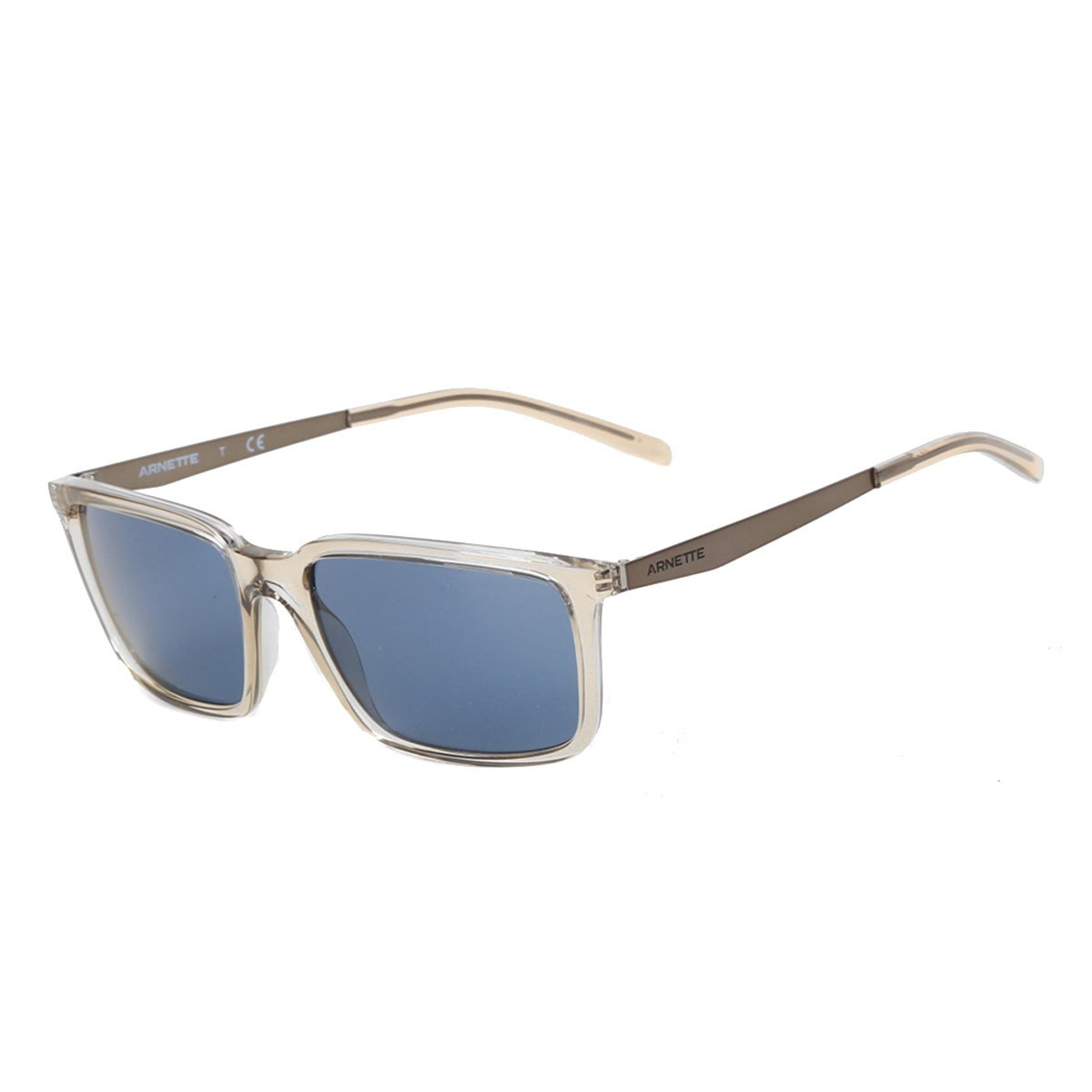 Óculos de Sol Arnette Wayfarer 0AN4270 Masculino