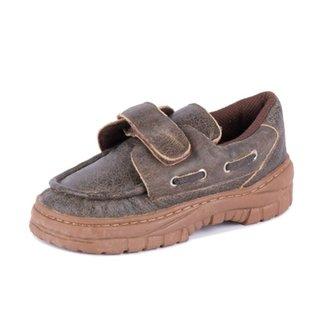 8a49789f0 Moda para Meninas - Roupas, Calçados e Acessórios | Zattini
