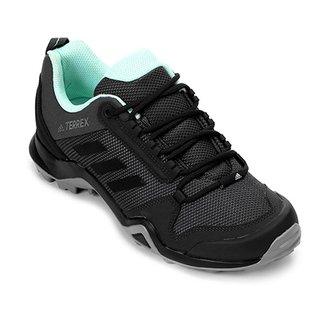 1644ba2de Tênis Adidas Terrex Ax3 Masculino