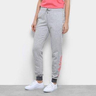 d99b935844 Calcas Adidas - Ótimos Preços