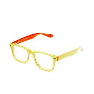 4c608be2984a3 Armação de óculos Infantil Thomaston