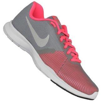 4f9ddd62a54 Tênis Nike Wmns Flex Bijoux