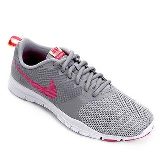 ed52e25990b07 Tênis Nike Flex Essential TR Feminino