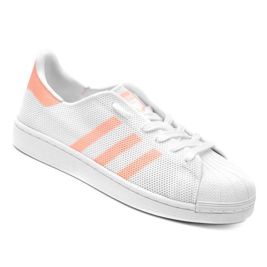 60ad58900aa Tênis Adidas Star - Compre Agora