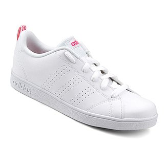 13a331614f9 Tênis Adidas Vs Advantage Clean K Infantil
