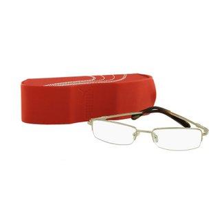 Óculos Femininos Puma - Ótimos Preços   Zattini 8adc01badb
