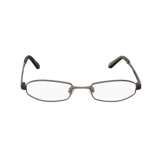 c840db6af Óculos de Grau PUMA Clássico   Zattini