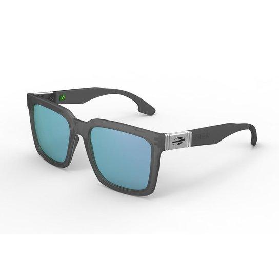 Oculos Sol Mormaii Sacramento - Compre Agora   Zattini 1603a35cf7