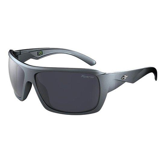 6493ca1c5bb69 Óculos De Sol Mormaii Malibu - Compre Agora