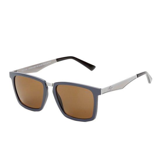 d07672209d769 Óculos de Sol Mormaii San Luiz M0061DB602 Masculino - Compre Agora ...